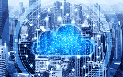 Cloud Cybersecurity Advisory Assessment